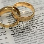 Immigrant getting married to a Settled person